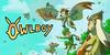Owlboy-Fan-Group's avatar