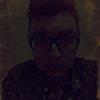 OwlBoyDrug's avatar