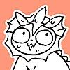 owlburrow's avatar