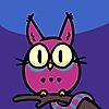 Owlcat0X0's avatar
