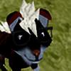OwlCharm's avatar