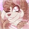 Owlchips's avatar