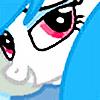 OwlCity332's avatar