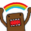 OwlCityDayDreams's avatar
