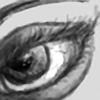 owlcitygurl13's avatar