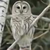 owlclaws's avatar