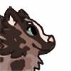 owlclover's avatar