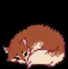 OwlCoat's avatar