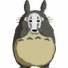 owlcyclops's avatar