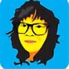 owldeucritz's avatar