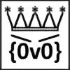 owldmdart's avatar
