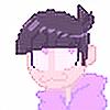Owldothings77's avatar