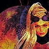 owldragonash's avatar