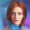 owleo's avatar
