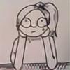 owlet427's avatar
