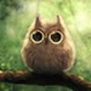 Owlethia's avatar