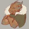 Owletry's avatar
