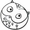 OWLETstudio's avatar
