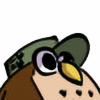 Owlette23's avatar