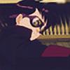 Owletumel's avatar