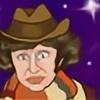 Owleye90's avatar