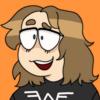 OwlEyedMan's avatar