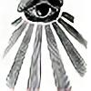 OwlEyeSeer's avatar