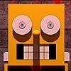 Owlfan13's avatar