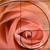OwlFeather13's avatar