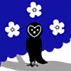 OwlFeatherPhotos's avatar