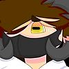 Owlfright's avatar
