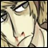 Owlgator's avatar