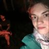 owlgirl113's avatar