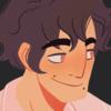 Owlhana's avatar