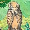 Owlhaus's avatar
