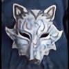OwlHeartedWolves's avatar