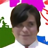 owlhmmj's avatar
