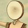 owliette's avatar