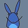 OwlIllustrates's avatar