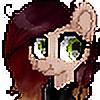 Owlilly's avatar