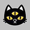 owlindreams's avatar