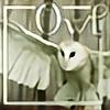 OwlInTheMirror's avatar