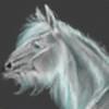 Owlis's avatar