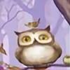owlishes1981's avatar