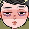 owlivi's avatar