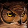Owlivia's avatar