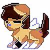 owlkisses's avatar