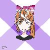 Owllad12's avatar