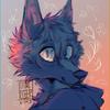 Owlleep's avatar