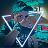 Owllex99's avatar